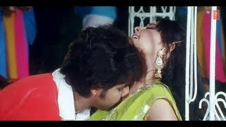getlinkyoutube.com-Gor Gor Dehiya Pe (Bhojpuri Hot Video) Ft. Pawan Singh & Sexy Megha Ghosh