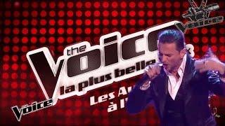 getlinkyoutube.com-Depeche Mode VS The Voice