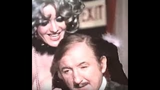 Come Play With Me (1977) - Teaser Trailer [edited]