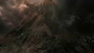 E32008 - God of War III Trailer