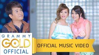 getlinkyoutube.com-เกาหลีขี้เมี่ยง - ศร สินชัย, ดอกอ้อ ทุ่งทอง, ก้านตอง ทุ่งเงิน【OFFICIAL MV】