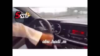 getlinkyoutube.com-يانسمة العيد