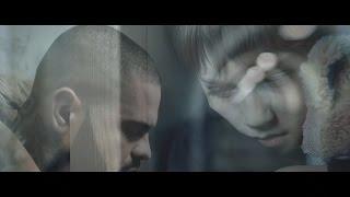 getlinkyoutube.com-AK26 - EGYEDÜL   OFFICIAL MUSIC VIDEO  