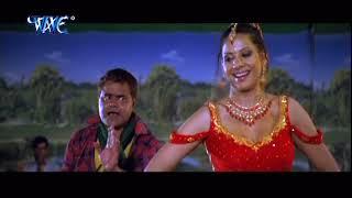 getlinkyoutube.com-Pore Pore Hamara - पोरे पोरे हमरा चढ़ गईल - Rangili Chunariya Tohare Naam Ki - Bhojpuri Hot Songs HD