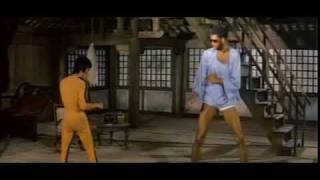 getlinkyoutube.com-bruce lee vs kareem abdul jabbar ITA