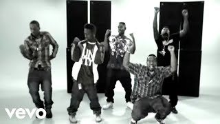 getlinkyoutube.com-The Party Boyz - Flex