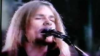 Kayak - Live 1973 - See See The Sun