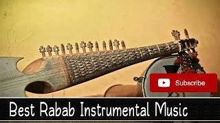 getlinkyoutube.com-Qarara Rasha Rabab / Pashto song