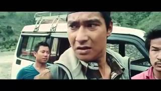 getlinkyoutube.com-Fanko the best of dayahang rai and saugat malla (haku kale)