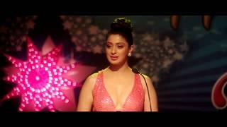 Upcoming Movie Julie 2 Raai Laxmi Hot Scenes | Teaser | Trailer | Dreamz Infra