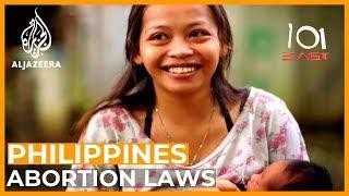 -The-Philippines-Baby-Factory-101-East-Ang-Pabrika-ng-Sanggol-ng-Pilipinas width=