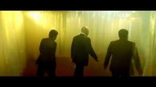 getlinkyoutube.com-Lailaa O Lailaa Official Trailer HD: Mohanlal | Amala Paul