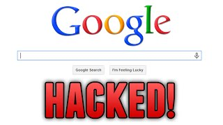 getlinkyoutube.com-GOOGLE HACKED BY LIZARDSQUAD! - Lizard Squad Hack & Hijack Google Search Engine
