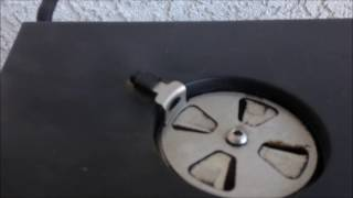 getlinkyoutube.com-How To Smoke Cheese In a Masterbuilt Electric Smoker