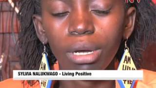 getlinkyoutube.com-Father chases 19year old girl coping with HIV: