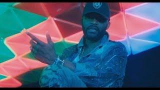 Fally Ipupa - Tout le monde danse (Clip officiel)
