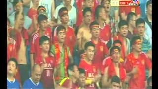 getlinkyoutube.com-ชอทเด็ด สุดช๊อค! ไทยยิงจีน คนจีนเฮ!?!