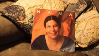 getlinkyoutube.com-Nana Caymmi - Chora Brasileira (1985) [Full Album]