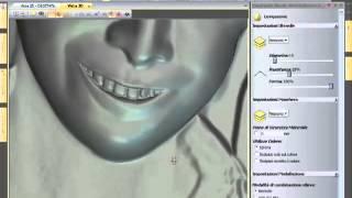 getlinkyoutube.com-tutorial artcam (david)