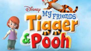 getlinkyoutube.com-My Friends Tigger and Pooh