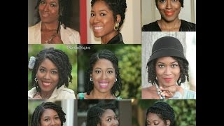 getlinkyoutube.com-How to make your wearable twists last 30 days