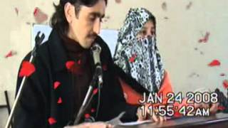 getlinkyoutube.com-Peshawar University funny clip Kalim Waziristan