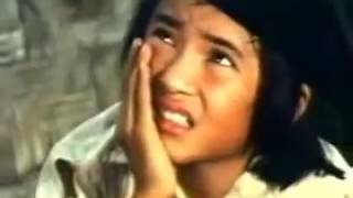 Film - Anak Berhati Emas ( full movie )