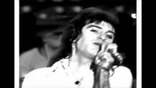 "getlinkyoutube.com-Finch singing ""Hey Spunky"""