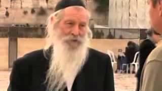 getlinkyoutube.com-Un anciano Ortodoxo explica el por que los Judios no creen en Yeshua (Jesus)