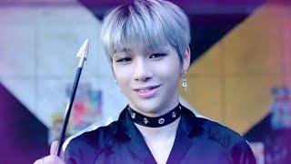 NEW K-POP SONGS - March 2018 (Week 4)