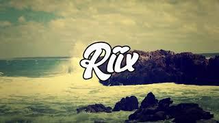 DJ RIIX X MAD OVER YOU   RMX ZOUK 2K18