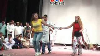 getlinkyoutube.com-Pashto new song 2012 Sonu lal MAST HOT DANCE pat 12.DAT
