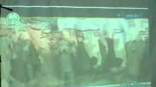 getlinkyoutube.com-ابريت في حفل مدرسه الحميراء المتوسطه والثانويه  لعام  1433