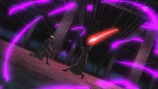 Gintama AMV Obi Hajime