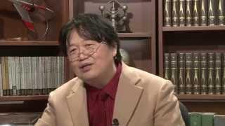 getlinkyoutube.com-岡田斗司夫ゼミ2月8日号『オタキングコレクションで解説する戦闘思考力と展開思考力』