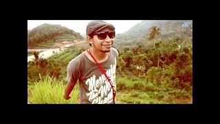 getlinkyoutube.com-Lembata Island ( Nelos Koban & Tano Beding)