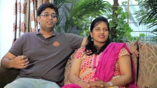 getlinkyoutube.com-Mahindra TUV300 Reviews | TUV 300 Customer Feedback