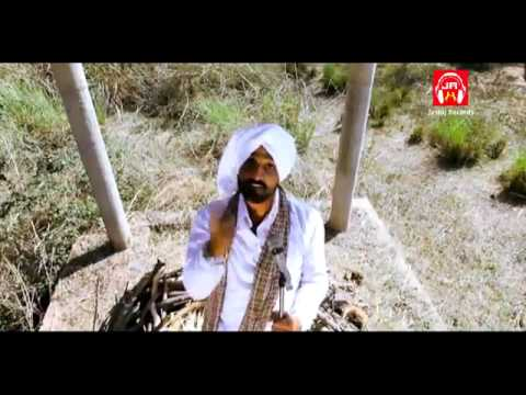 National Villager:Jassi Jasraj Official Full Video HD 2012