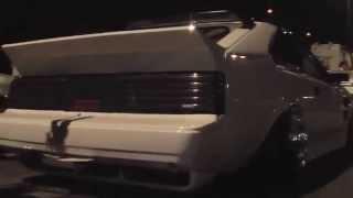 getlinkyoutube.com-さくらレーシング2014 セリカXX★旧車★街道レーサー シャコタンツライチ