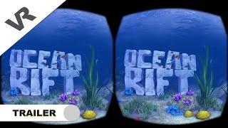 getlinkyoutube.com-Ocean Rift - Gear VR Gameplay