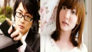 getlinkyoutube.com-花澤香菜「あ~止めてぇ!!!ちょっと待って」下野紘「だっていいって言われたから」