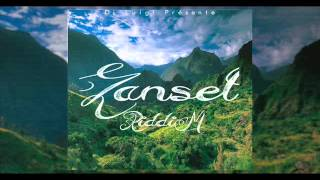 getlinkyoutube.com-Zanset Riddim - Instrumental Version ( 2014 )