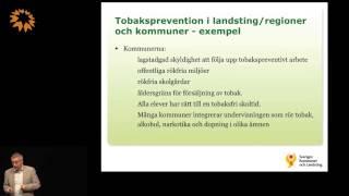 LUFT Umeå - Hans Karlsson