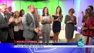 MediaVista inaugura nueva sede en Bonita Springs
