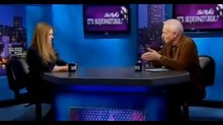 getlinkyoutube.com-Katie Souza on Sid Roth It's Supernatural -- Ascending Into The Supernatural