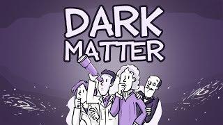 getlinkyoutube.com-What is Dark Matter?