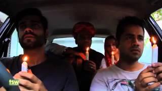 getlinkyoutube.com-Bollywood song bhajans style