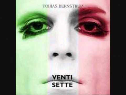 ventisette (27)  - Tobias Bernstrup (italo remix) - italodisco (high energy)