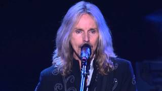 getlinkyoutube.com-Don Felder Feat. Styx-  Hotel California (Live from Las Vegas 2015)