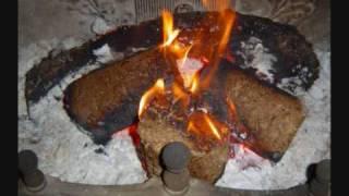 getlinkyoutube.com-Fabrication de briques et Briquettes avec de la sciure pour le chauffage